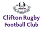 http://www.cliftonrugby.co.uk