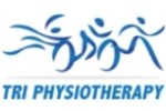 http://www.tri-physiotheraphy.com
