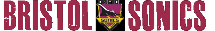 Bristol Sonics RLFC